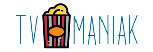 ? Filmy i seriale online | TV Maniak