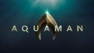 Gdzie oglądać Aquaman Online Lektor PL CDA Zalukaj