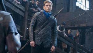Gdzie oglądać Robin Hood: Początek online zalukaj/cda/chomikuj/fili.cc